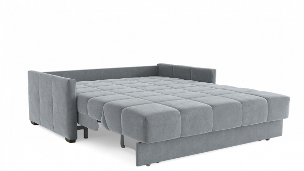 Carina New with SB Sofas