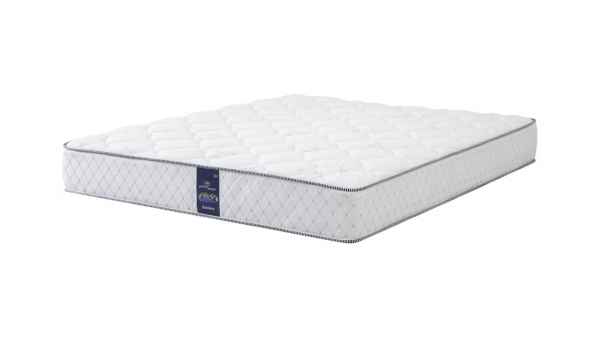 Astoria-Dorsey Mattresses