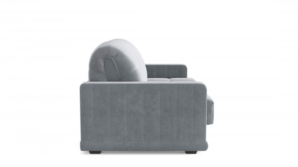 Day&Night with SB Sofas
