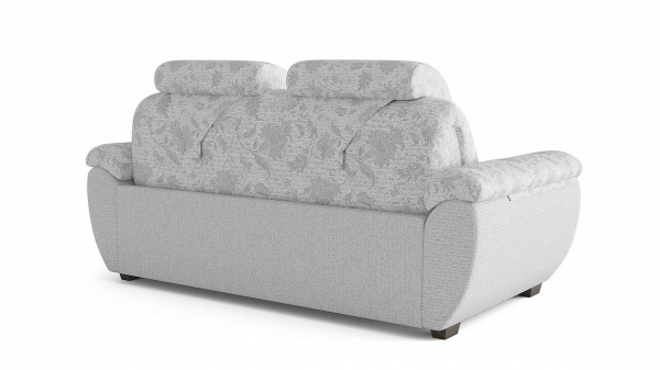 Antares New with SB Sofas