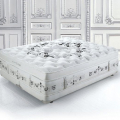 Askona is licensed to manufacture and sell premium mattresses King Koil.