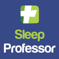 Askona has launched a new premium brand of Sleep Professor pillows and mattresses. The products of this brand were developed by leading orthopedic doctors and chiropractors under the guidance of an authority in the field of sleep - Dr. Robert Oksman, USA.