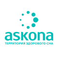 The Askona company opens its regional offices in Ukraine: Odessa, Dnepropetrovsk, Kharkov. And also, stores in Kiev are actively developing, 10 company stores are open. European quality products and a high level of work with the customer will not leave anyone indifferent. We are waiting for you at Askona salons.