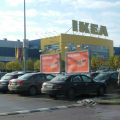 Askona begins to deliver its products to the Swedish concern IKEA. Today Askona Holding is one of its largest suppliers.